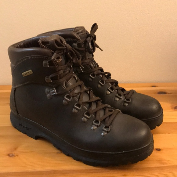 4b3a10c07ee Men's L.L.Bean Gore-Tex Cresta hiking boots